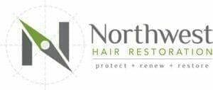 Northwest Hair Restoration